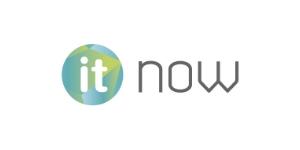 itnow_logo