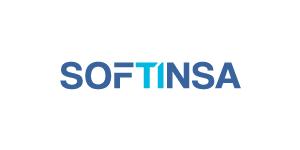 softinsa_logo